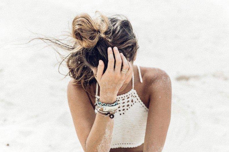 Lentejita_Bikini-Crochet_Swimwear-Kimono-Beach-Punta_Cana-Bavaro_Beach-Collage_on_The_Road-Summer_Outfit-32
