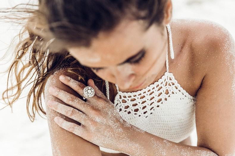 Lentejita_Bikini-Crochet_Swimwear-Kimono-Beach-Punta_Cana-Bavaro_Beach-Collage_on_The_Road-Summer_Outfit-35
