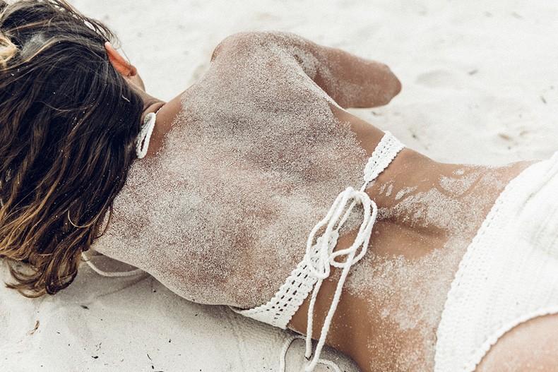 Lentejita_Bikini-Crochet_Swimwear-Kimono-Beach-Punta_Cana-Bavaro_Beach-Collage_on_The_Road-Summer_Outfit-39