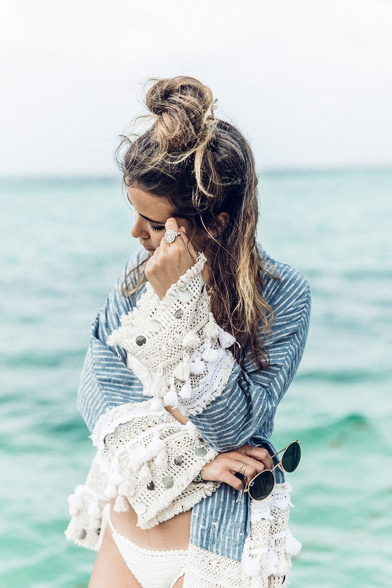 Lentejita_Bikini-Crochet_Swimwear-Kimono-Beach-Punta_Cana-Bavaro_Beach-Collage_on_The_Road-Summer_Outfit-4