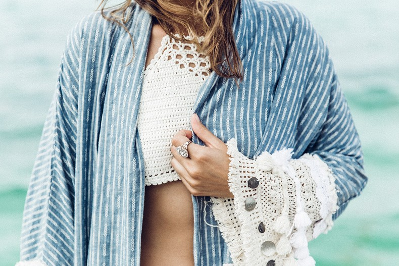 Lentejita_Bikini-Crochet_Swimwear-Kimono-Beach-Punta_Cana-Bavaro_Beach-Collage_on_The_Road-Summer_Outfit-42