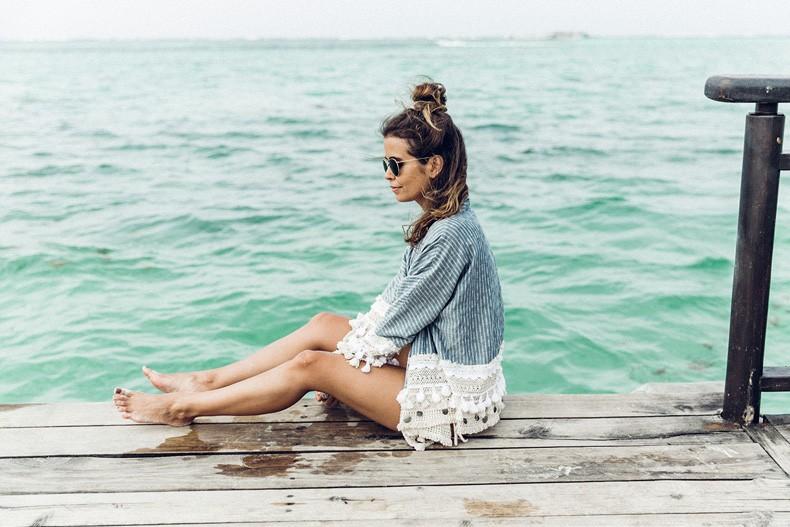 Lentejita_Bikini-Crochet_Swimwear-Kimono-Beach-Punta_Cana-Bavaro_Beach-Collage_on_The_Road-Summer_Outfit-51
