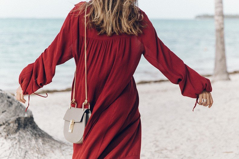 Maxi_Dress-Red-Summer-Long_Dress-Outfit-Punta_Cana-Bavaro_Beach-Outfit-Collage_On_The_Road-14