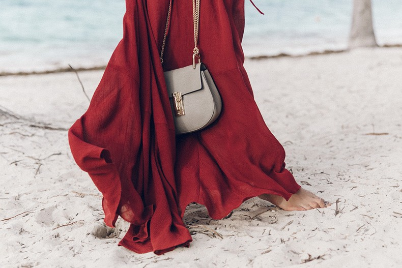 Maxi_Dress-Red-Summer-Long_Dress-Outfit-Punta_Cana-Bavaro_Beach-Outfit-Collage_On_The_Road-15