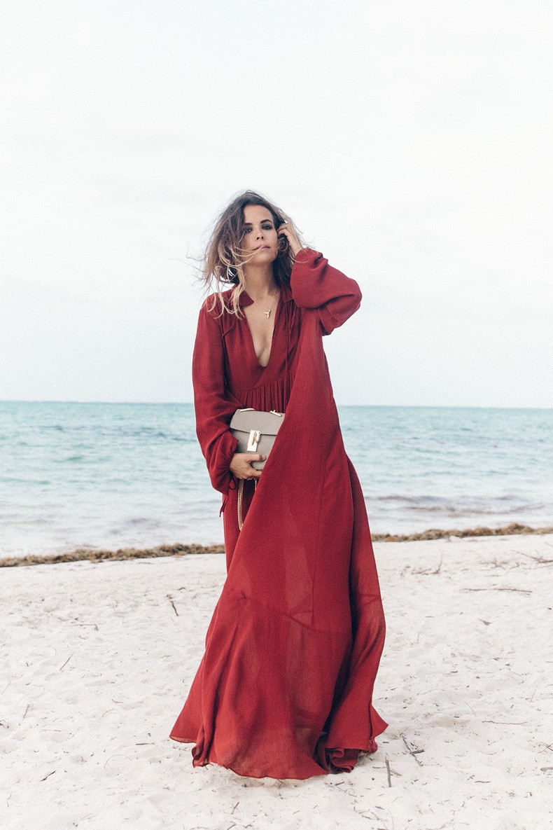 Maxi_Dress-Red-Summer-Long_Dress-Outfit-Punta_Cana-Bavaro_Beach-Outfit-Collage_On_The_Road-35