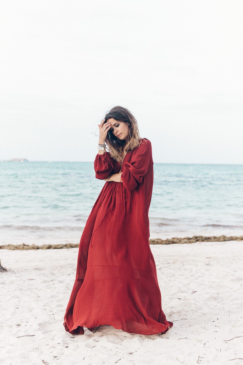 Maxi_Dress-Red-Summer-Long_Dress-Outfit-Punta_Cana-Bavaro_Beach-Outfit-Collage_On_The_Road-44