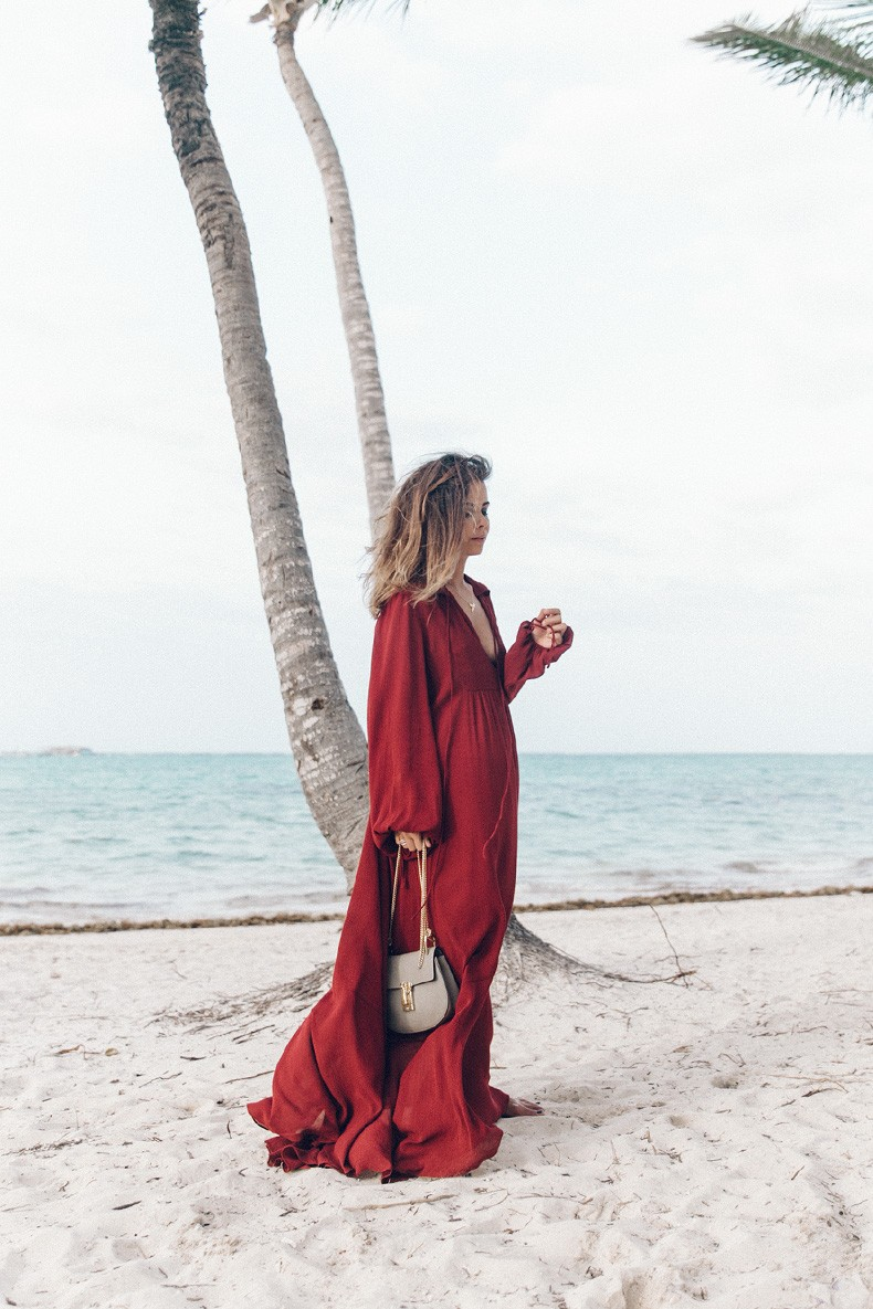Maxi_Dress-Red-Summer-Long_Dress-Outfit-Punta_Cana-Bavaro_Beach-Outfit-Collage_On_The_Road-51