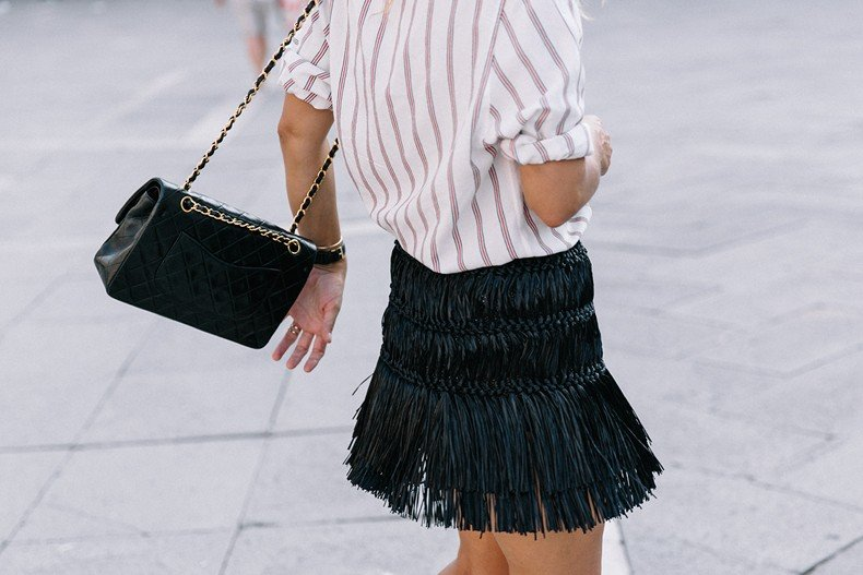 Piazza_San_Marco-Venezia-Collage_On_The_Road-Isabel_Marant_Skirt-Striped_Blouse-Chanel_Vintage_Bag-Outfit-Street_Style-28