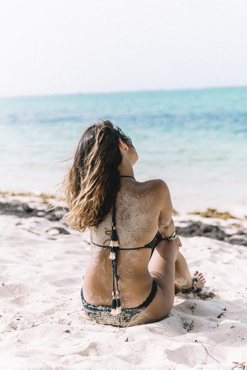 Punta_Cana-Paradise-She_Made_Me-Crochet_Bikini-Straw_Hat-Summer-Swimwear-Bikini-Collage_ON_The_Road-41
