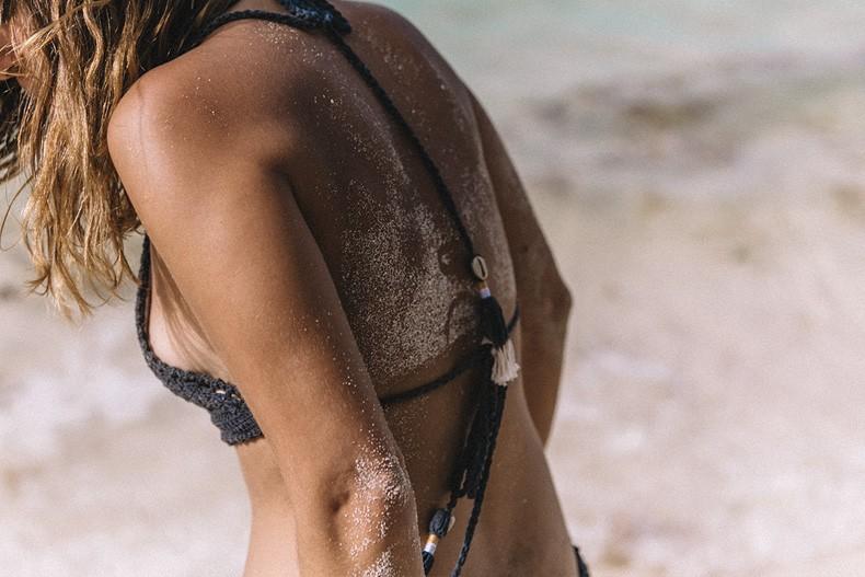 Punta_Cana-Paradise-She_Made_Me-Crochet_Bikini-Straw_Hat-Summer-Swimwear-Bikini-Collage_ON_The_Road-53