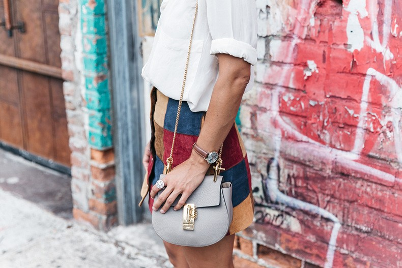 Suede_Skirt-Patchwork-Vintage_Inspired-Asos-Collage_On_The_Road-Meatpacking_District-Outfit-15