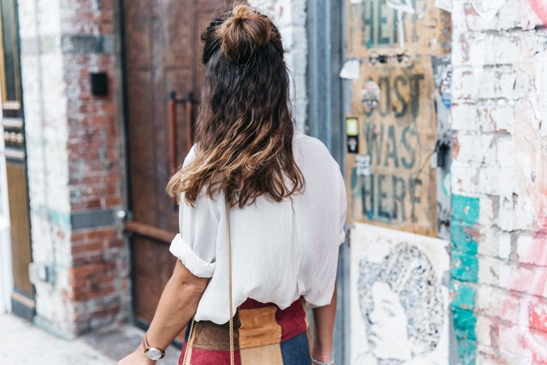 Suede_Skirt-Patchwork-Vintage_Inspired-Asos-Collage_On_The_Road-Meatpacking_District-Outfit-16