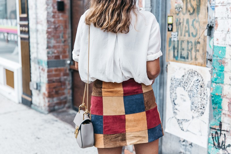 Suede_Skirt-Patchwork-Vintage_Inspired-Asos-Collage_On_The_Road-Meatpacking_District-Outfit-17