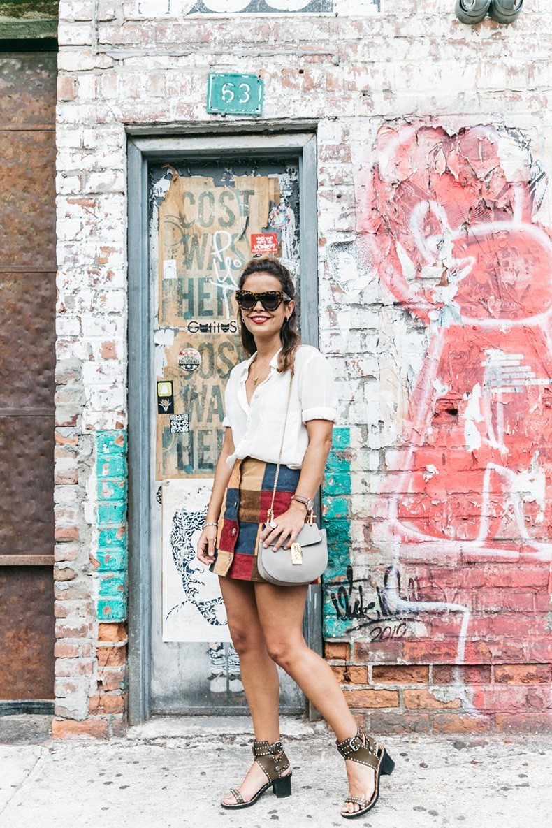 Suede_Skirt-Patchwork-Vintage_Inspired-Asos-Collage_On_The_Road-Meatpacking_District-Outfit-6