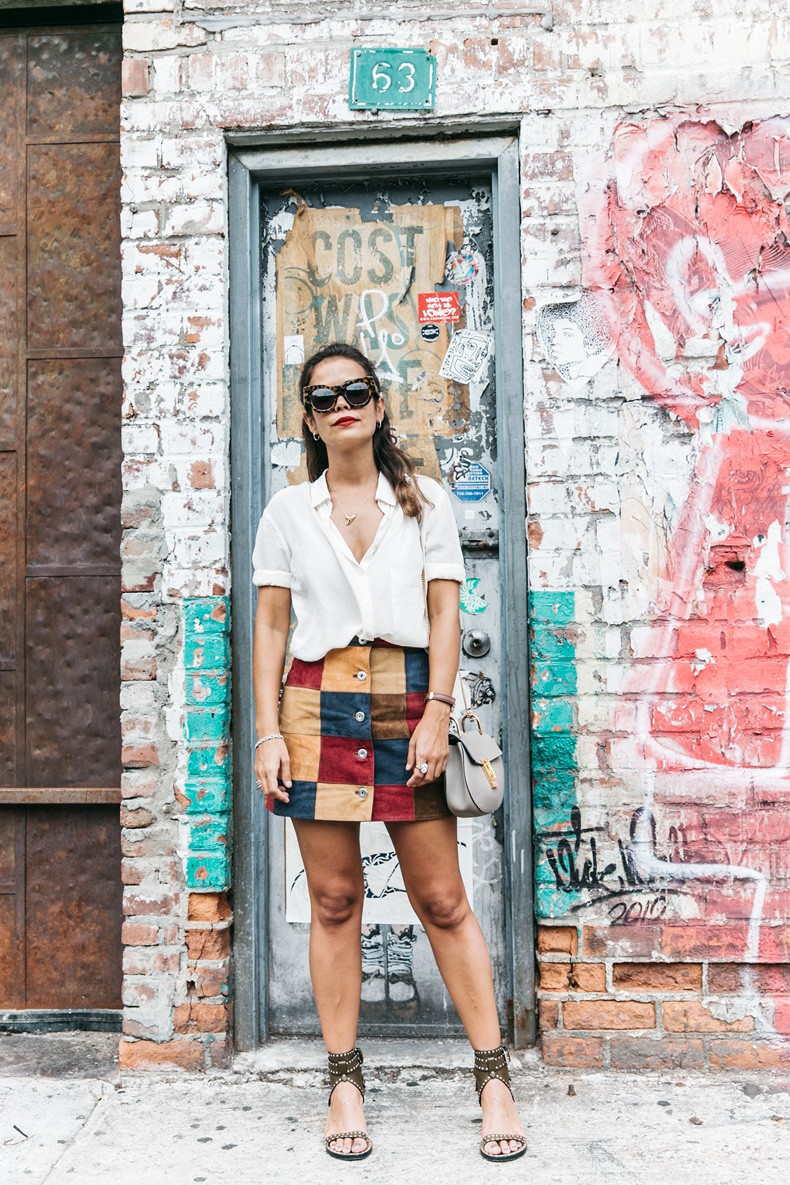 Suede_Skirt-Patchwork-Vintage_Inspired-Asos-Collage_On_The_Road-Meatpacking_District-Outfit-9