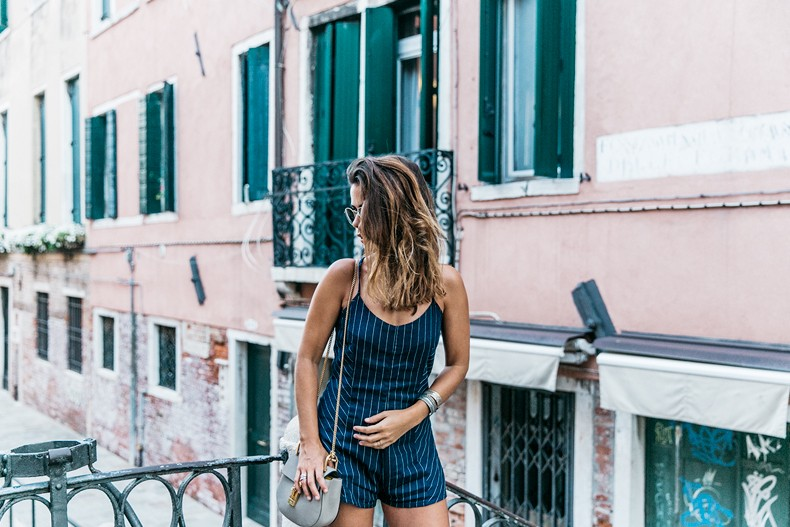 Venezia-Collage_On_The_Road-Striped_Jumpsuit-Isabel_Marant_Sandals-Chloe_Bag-Outfit-Street_Style-65