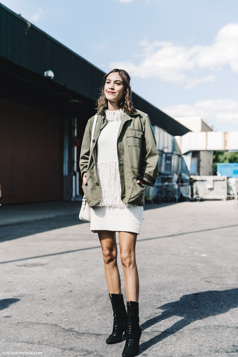 Alexa_Chung-Say_Cheese-Street_Style-Phillip_Lim-New_York_Fashion_Week-Spring_Summer_16-NYFW-Collage_Vintage-