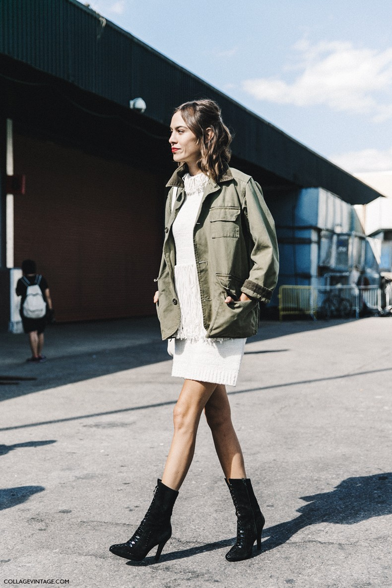 Alexa_Chung-Say_Cheese-Street_Style-Phillip_Lim-New_York_Fashion_Week-Spring_Summer_16-NYFW-Collage_Vintage-1