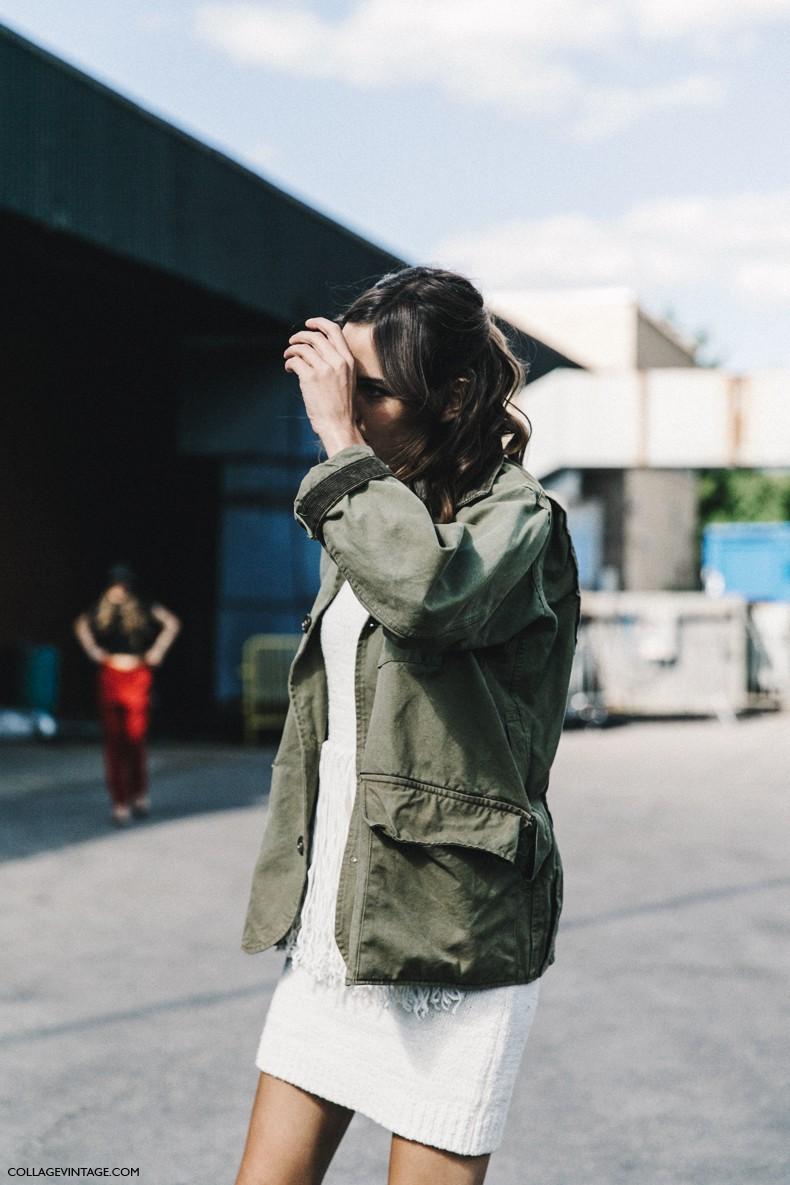 Alexa_Chung-Say_Cheese-Street_Style-Phillip_Lim-New_York_Fashion_Week-Spring_Summer_16-NYFW-Collage_Vintage-4