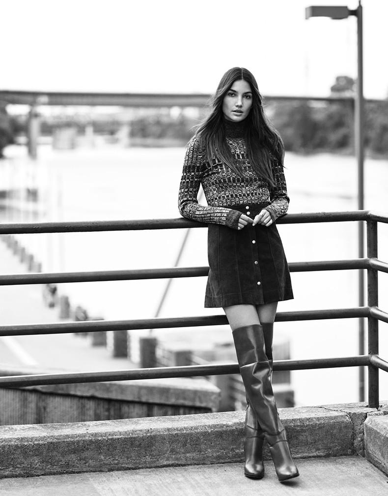 Lily_Aldridge_The_Edit-Net_A_Porter-