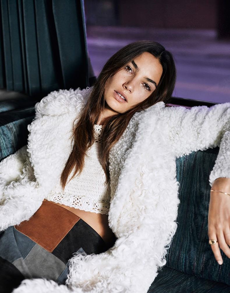 Lily_Aldridge_The_Edit-Net_A_Porter-1