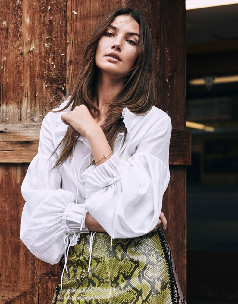 Lily_Aldridge_The_Edit-Net_A_Porter-6