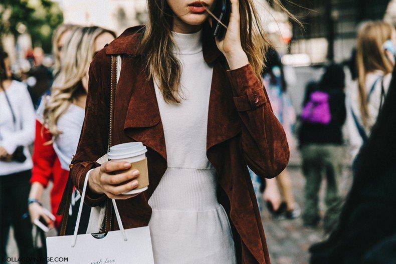 London_Fashion_Week-Spring_Summer_16-LFW-Street_Style-Collage_Vintage-0