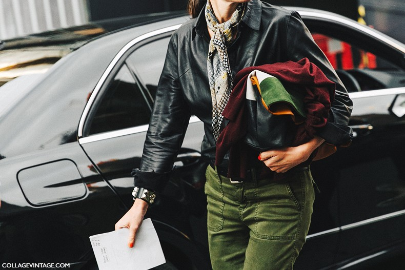 London_Fashion_Week-Spring_Summer_16-LFW-Street_Style-Collage_Vintage-1