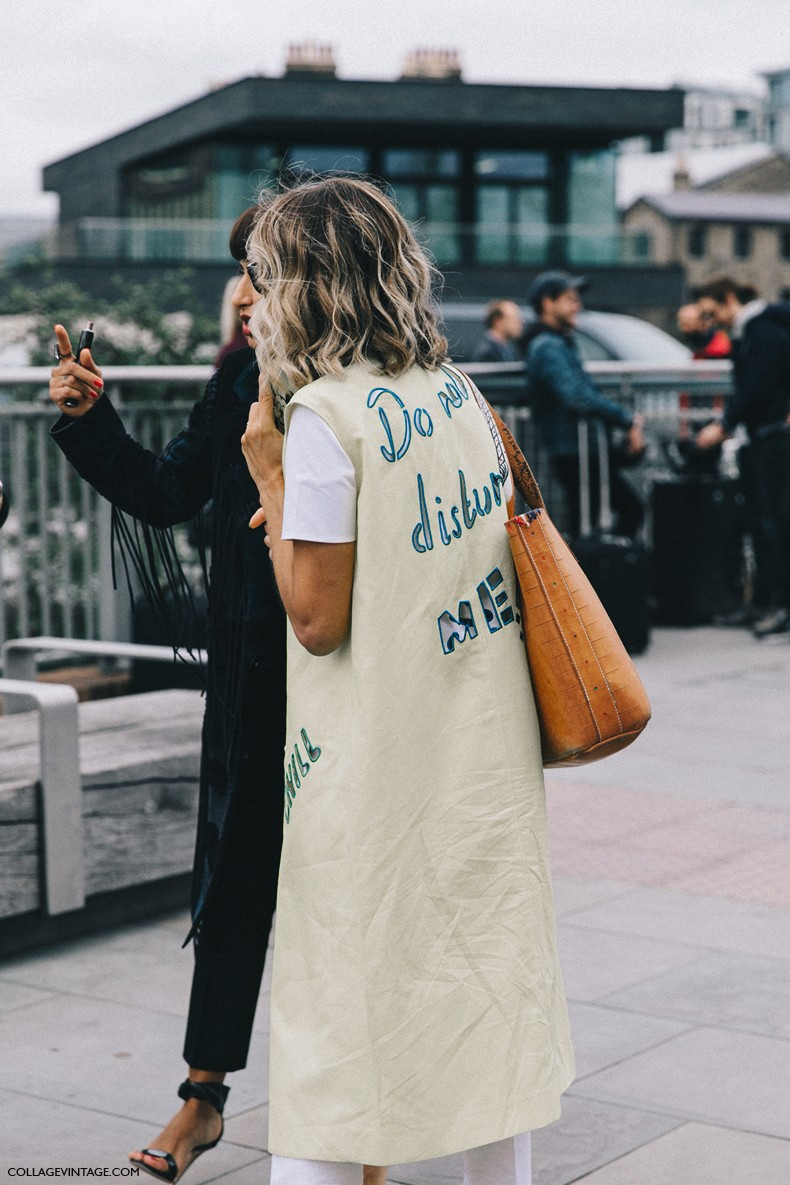 London_Fashion_Week-Spring_Summer_16-LFW-Street_Style-Collage_Vintage-6