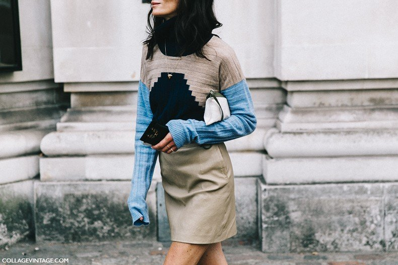 London_Fashion_Week-Spring_Summer_16-LFW-Street_Style-Collage_Vintage-8