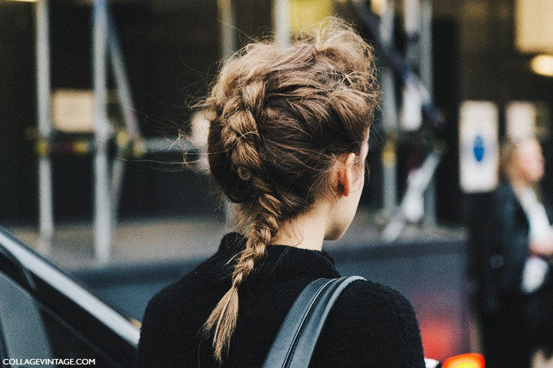 London_Fashion_Week-Spring_Summer_16-LFW-Street_Style-Collage_Vintage-Braids-Simone_Rocha-