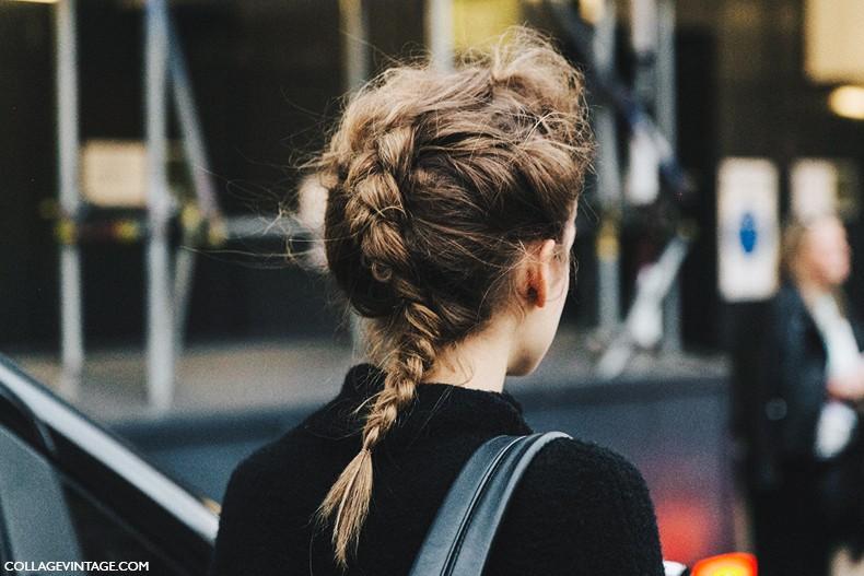 London_Fashion_Week-Spring_Summer_16-LFW-Street_Style-Collage_Vintage-Braids-Simone_Rocha-