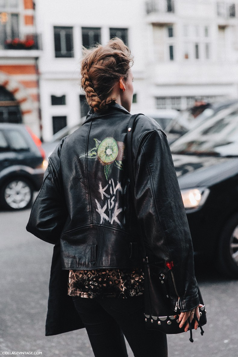London_Fashion_Week-Spring_Summer_16-LFW-Street_Style-Collage_Vintage-Braids-Simone_Rocha-2