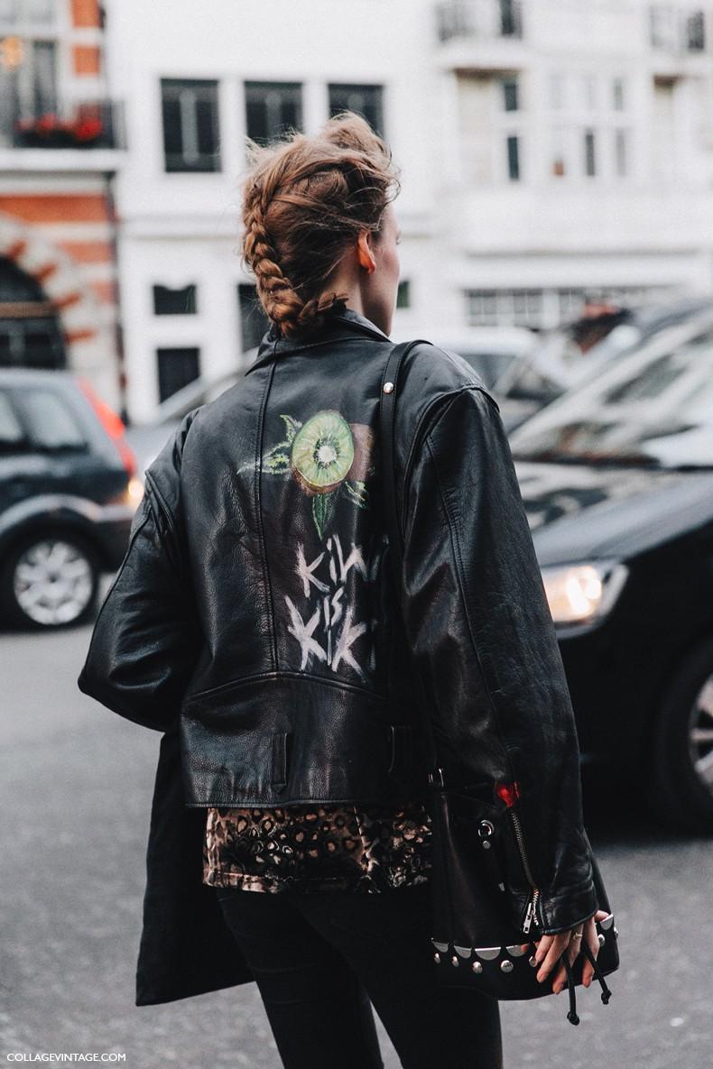 London_Fashion_Week-Spring_Summer_16-LFW-Street_Style-Collage_Vintage-Braids-Simone_Rocha-2