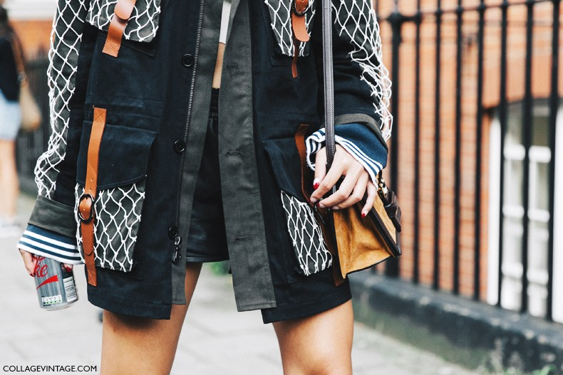 London_Fashion_Week-Spring_Summer_16-LFW-Street_Style-Collage_Vintage-Details-3