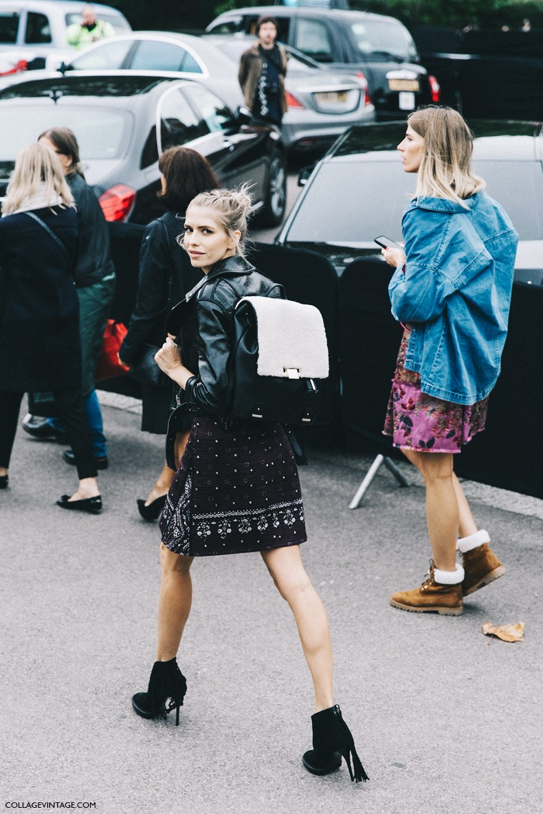 London_Fashion_Week-Spring_Summer_16-LFW-Street_Style-Collage_Vintage-Elena_Perminova-Burberry-Backpack-2