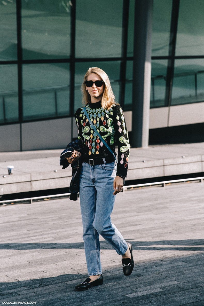 London_Fashion_Week-Spring_Summer_16-LFW-Street_Style-Collage_Vintage-Jessica-minkoff-Guci_loafers-Jens
