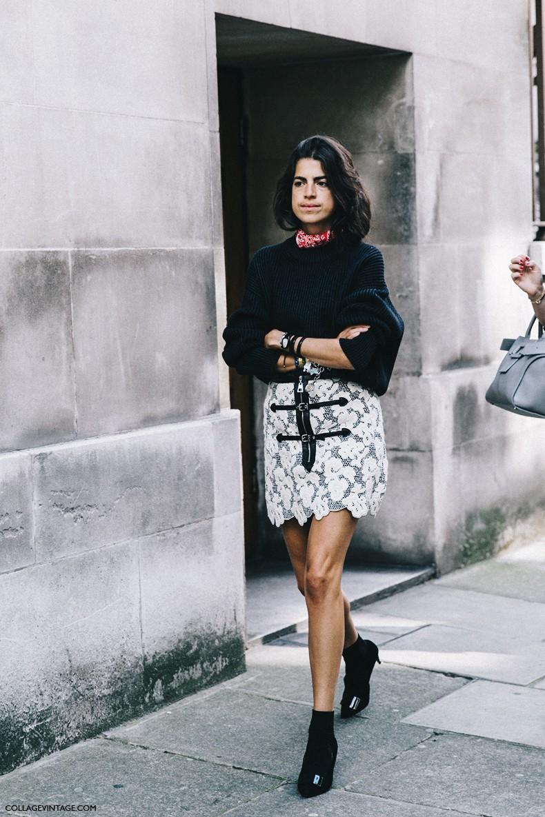 London_Fashion_Week-Spring_Summer_16-LFW-Street_Style-Collage_Vintage-Leandra_Medine-