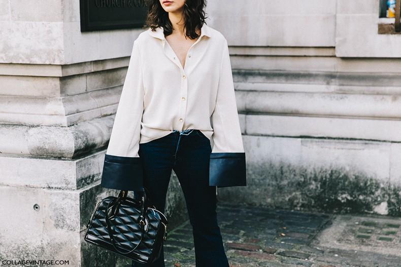 London_Fashion_Week-Spring_Summer_16-LFW-Street_Style-Collage_Vintage-Long_Sleeves