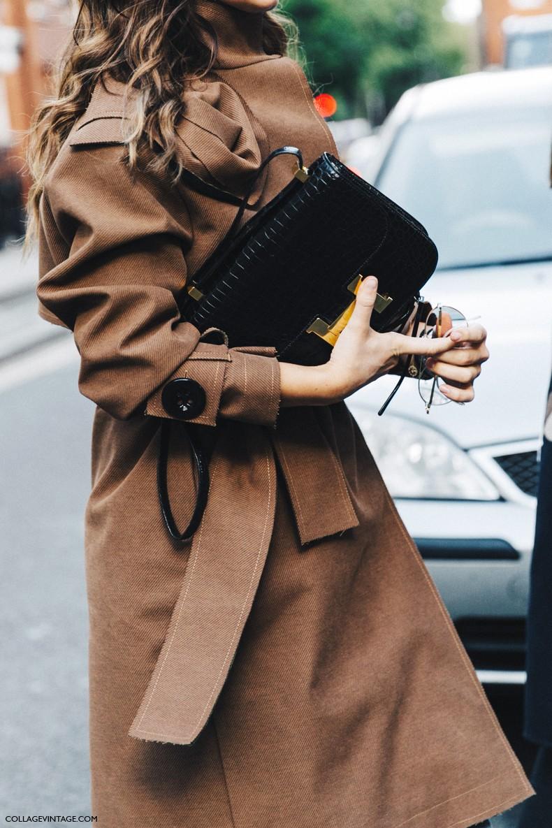 London_Fashion_Week-Spring_Summer_16-LFW-Street_Style-Collage_Vintage-Miroslava_Duma-Hermes_Bag-Louis_Vuitton_Boots-2
