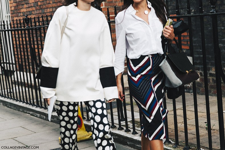 London_Fashion_Week-Spring_Summer_16-LFW-Street_Style-Collage_Vintage-Prints