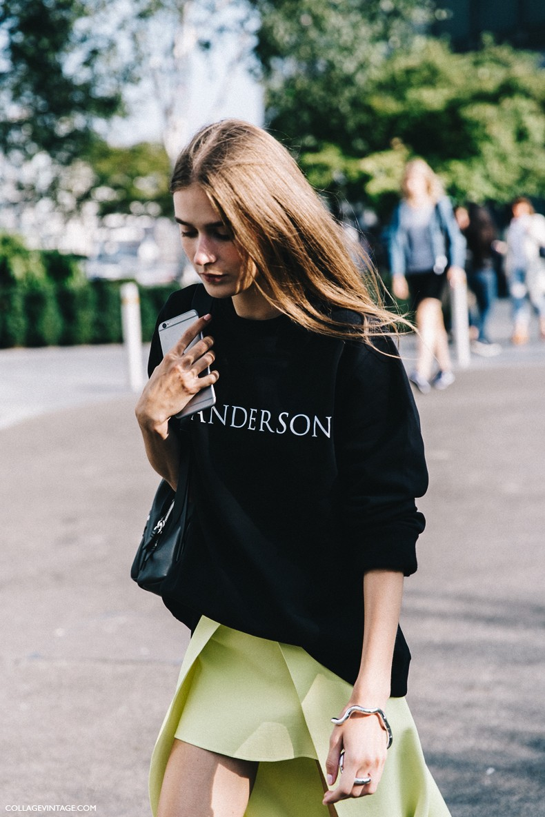 London_Fashion_Week-Spring_Summer_16-LFW-Street_Style-Collage_Vintage-Sweatshir