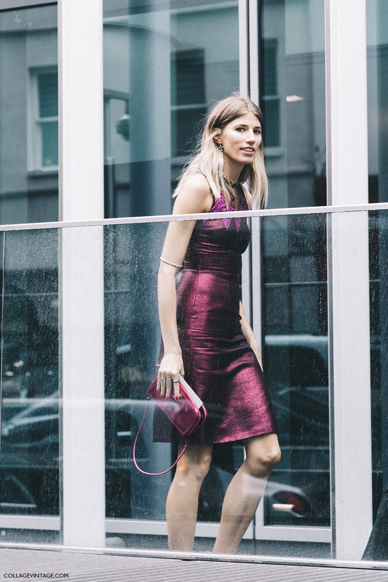 London_Fashion_Week-Spring_Summer_16-LFW-Street_Style-Collage_Vintage-Veronika_Heilbrunner-Christopher_Kane-