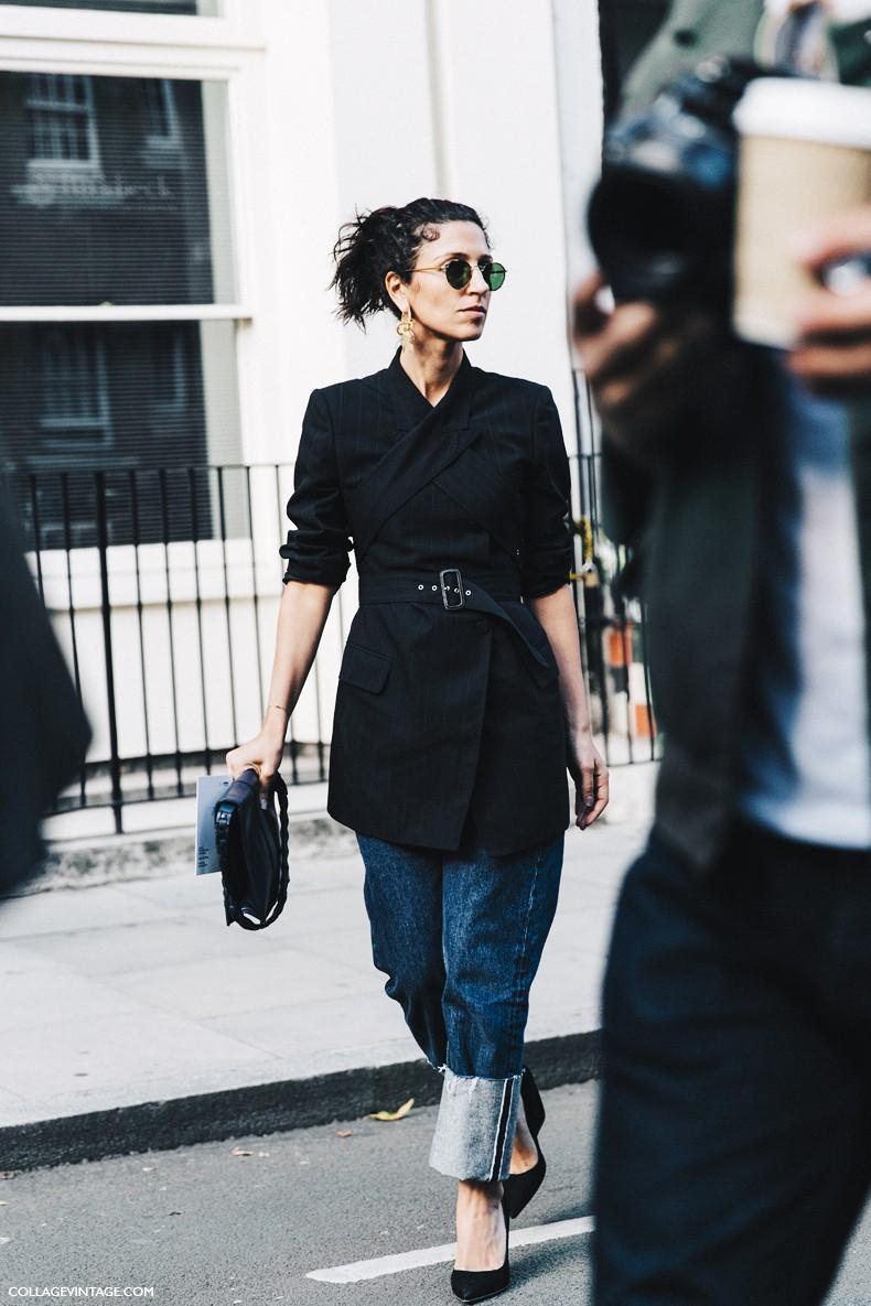 London_Fashion_Week-Spring_Summer_16-LFW-Street_Style-Collage_Vintage-Yasmin_Sewell-2