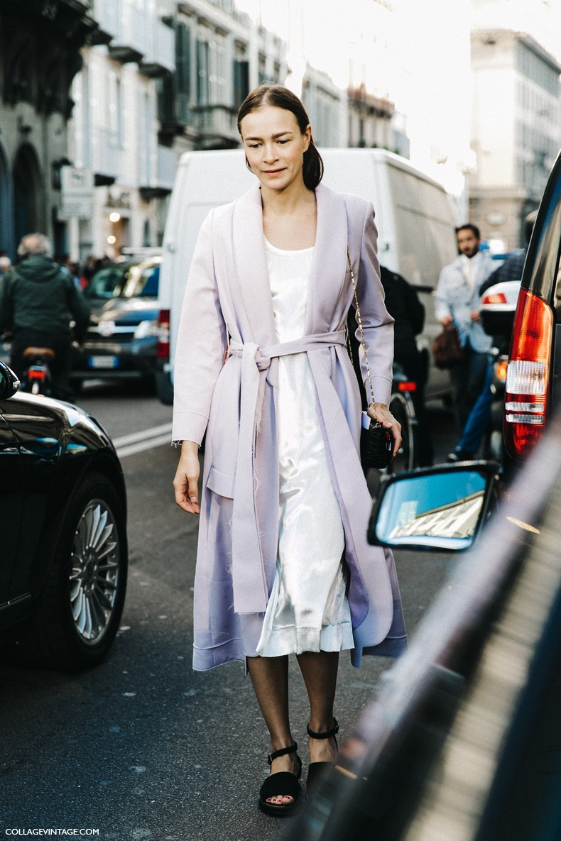 MFW-Milan_Fashion_Week-Spring_Summer_2016-Street_Style-Say_Cheese-1