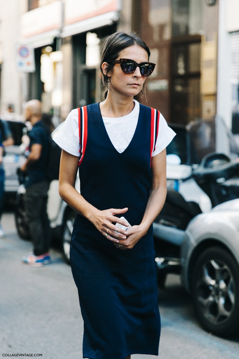 MFW-Milan_Fashion_Week-Spring_Summer_2016-Street_Style-Say_Cheese-10