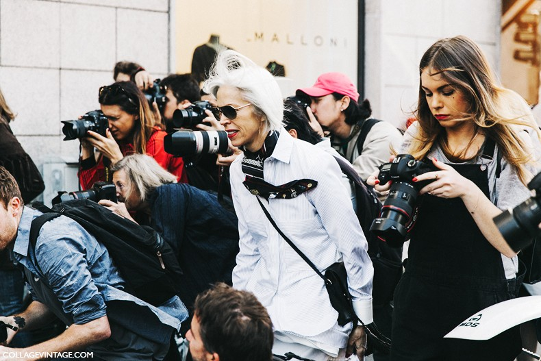 MFW-Milan_Fashion_Week-Spring_Summer_2016-Street_Style-Say_Cheese-20
