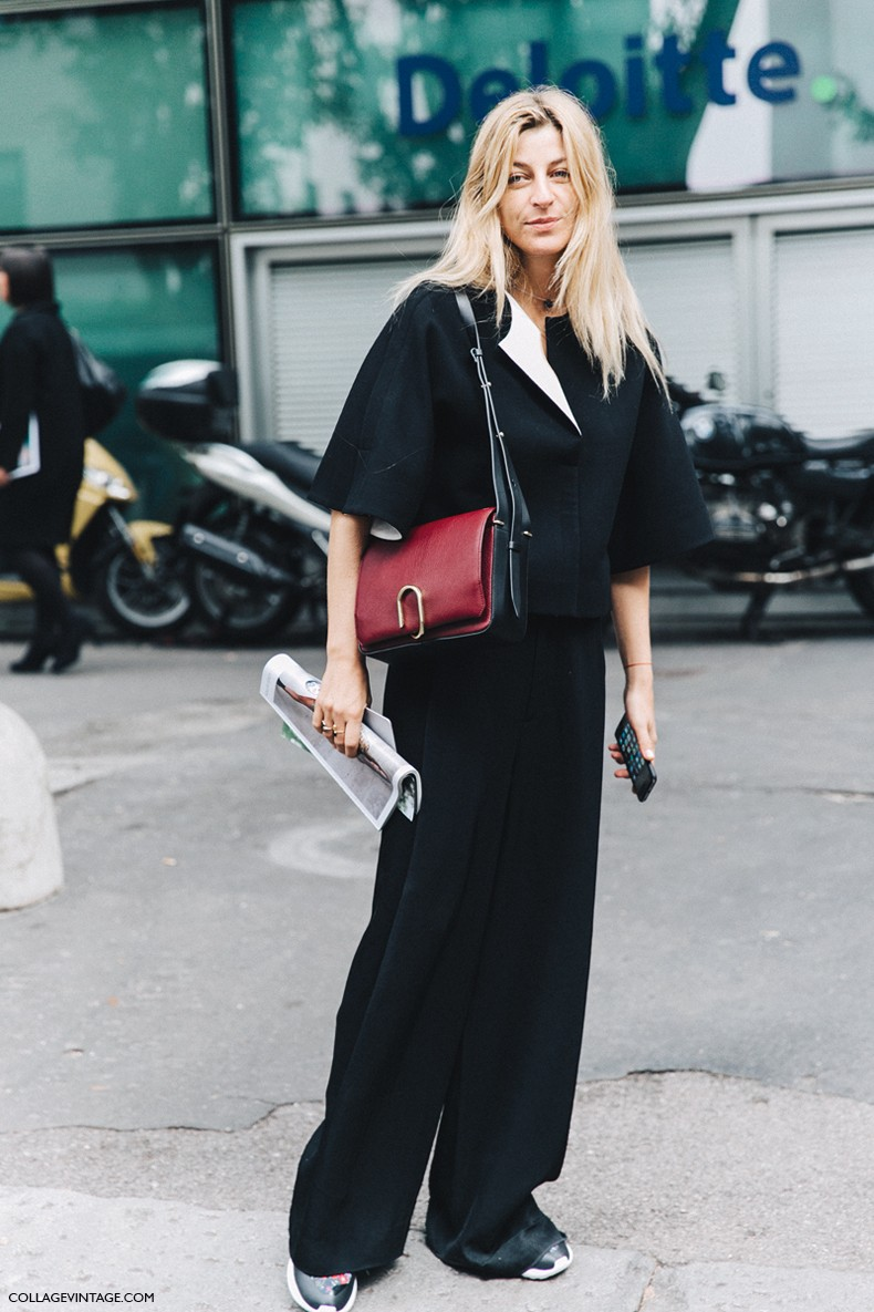 MFW-Milan_Fashion_Week-Spring_Summer_2016-Street_Style-Say_Cheese-Ada_Kokosar-3