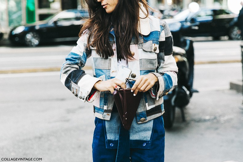 MFW-Milan_Fashion_Week-Spring_Summer_2016-Street_Style-Say_Cheese-Chiara_Totire-