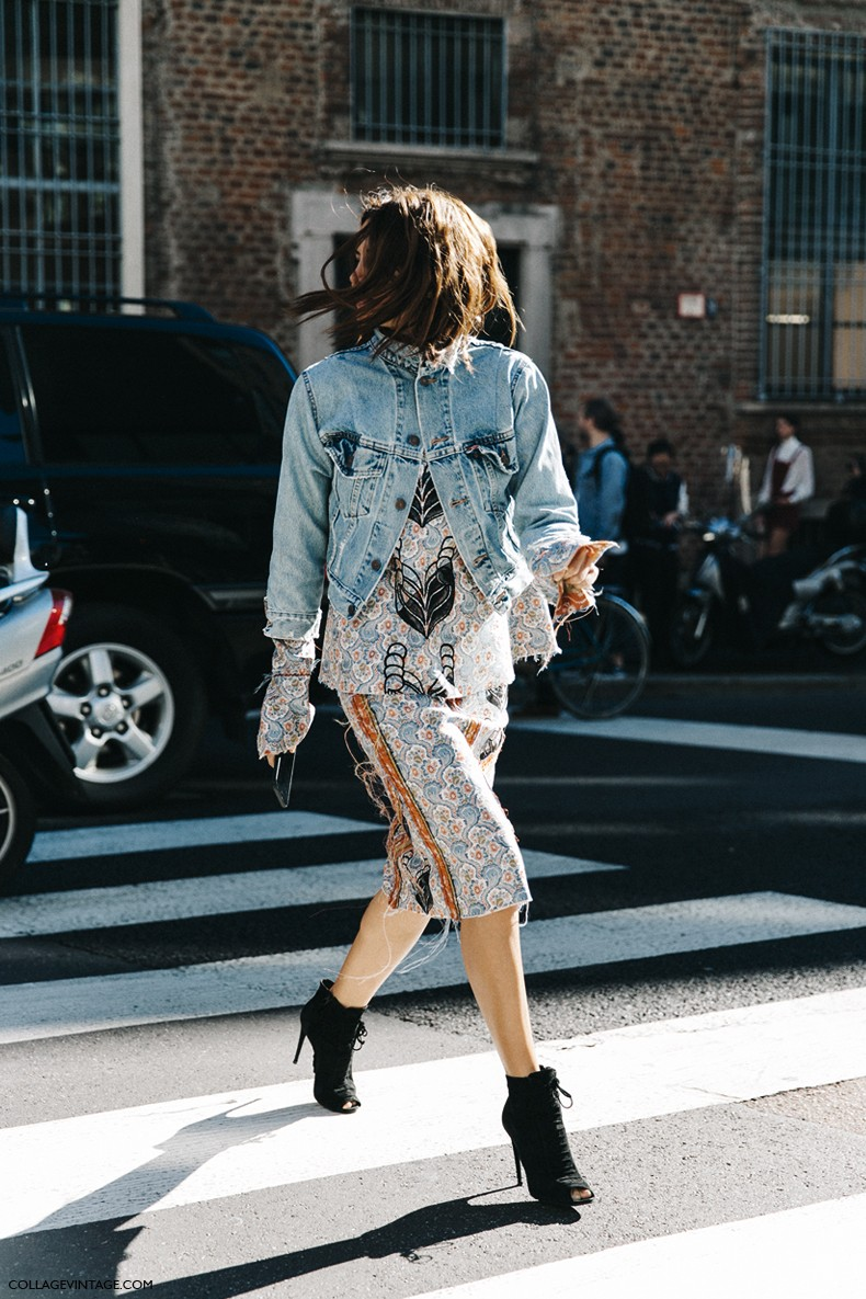 MFW-Milan_Fashion_Week-Spring_Summer_2016-Street_Style-Say_Cheese-Christine_Centenera-2